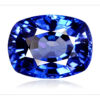 Blue-Sapphire-600x600-1