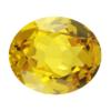 citrine-500x500