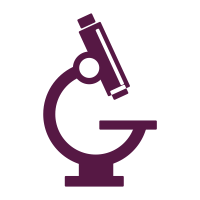 Free Govt Lab Certification